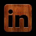 linkedin_logo_square2_webtreatsetc