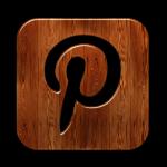pinterest-square