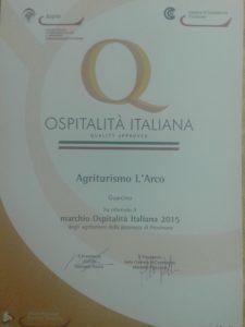 Certificato10Q